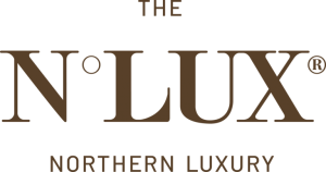NLUX Northern Luxury Consulting